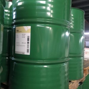 Nonionic-surfactants2